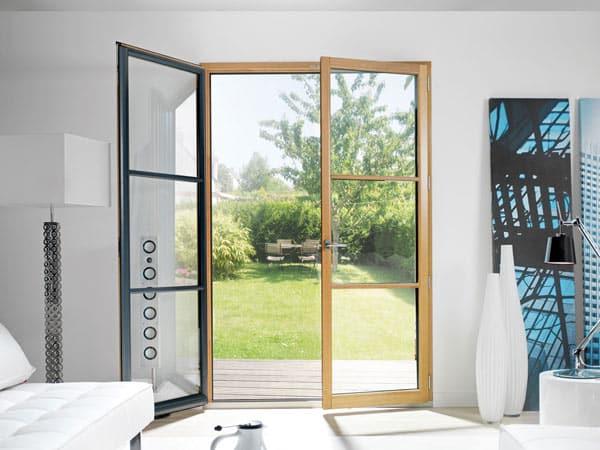 Produzione-di-finestre-in-alluminio-a-risparmio-energetico-modena