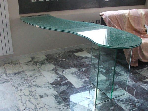 Tavoli-in-vetro-modena-sassuolo