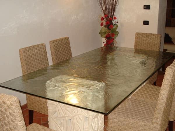 Tavoli-in-vetro-per-salotto-sassuolo