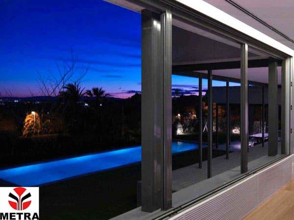 Vendita-e-installazione-finestre-in-alluminio-e-legno-metra-modena
