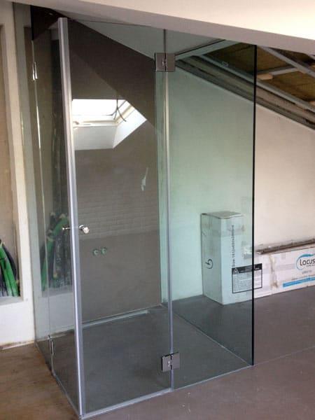 cabina-doccia-in-vetro-temperato-modena