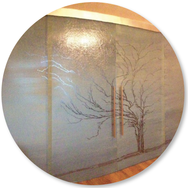 Produzione-vetrate-artistiche
