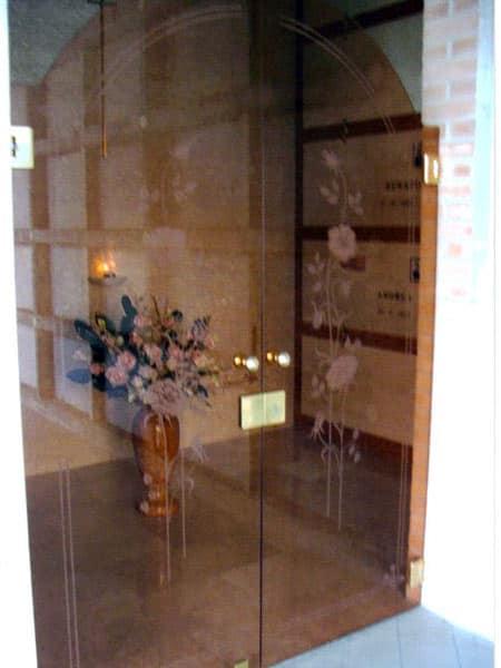 produzione-vetrate-artistiche-formigine