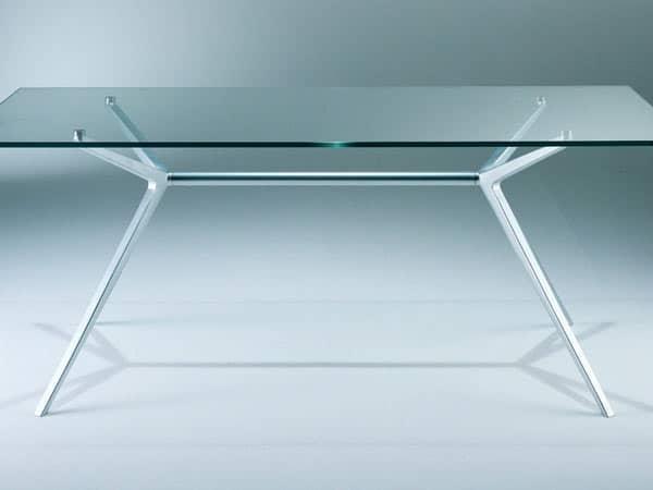 tavoli-da-salotto