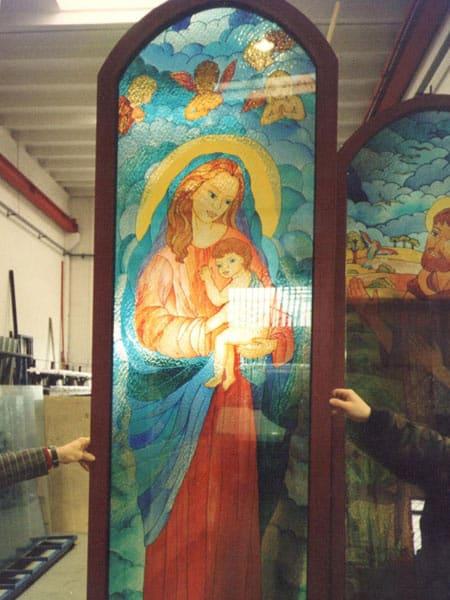 vetrate-per-chiese-modena-formigine