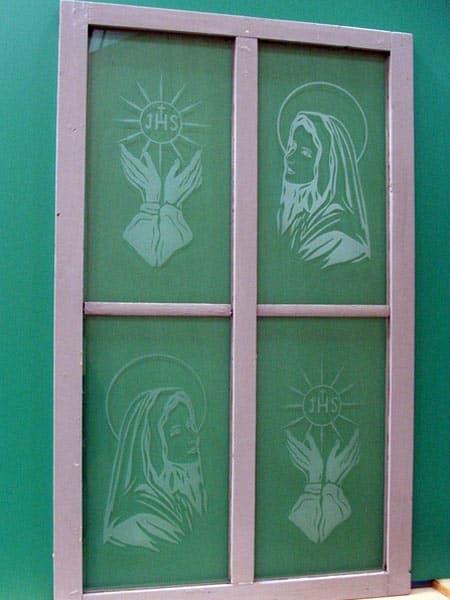 realizzazione-porte-e-finestre-tombe-di-famiglia-formigine