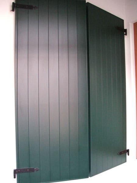 Scuri e persiane modena formigine prezzi vendita - Scuri per finestre in alluminio prezzi ...