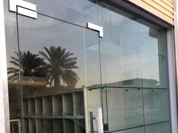 Costo-riparazione-espositori-negozi-sassuolo