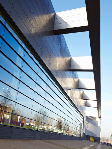 Preventivo-facciate-in-vetro-alluminio-sassuolo