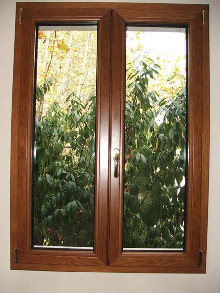 Produzione-finestre-in-alluminio-sassuolo