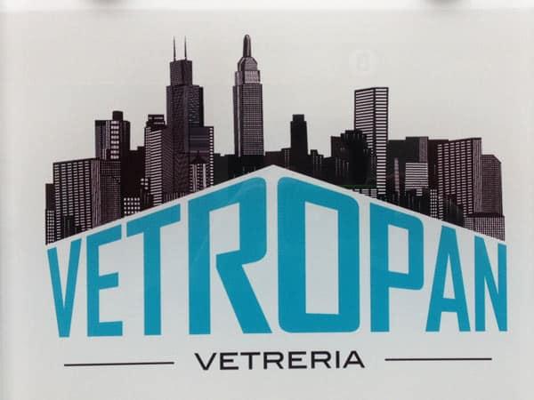 Vetreria-vetropan-casinalbo-modena