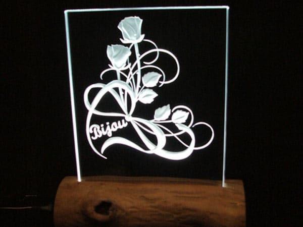 Lampade-abat-jour-per-scrivania-formigine